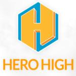 H.E.R.O. High School