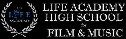 life-academy-hs-for-film-music