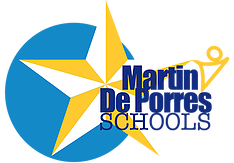 Martin De Porres HS