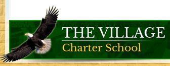 Village Charter School