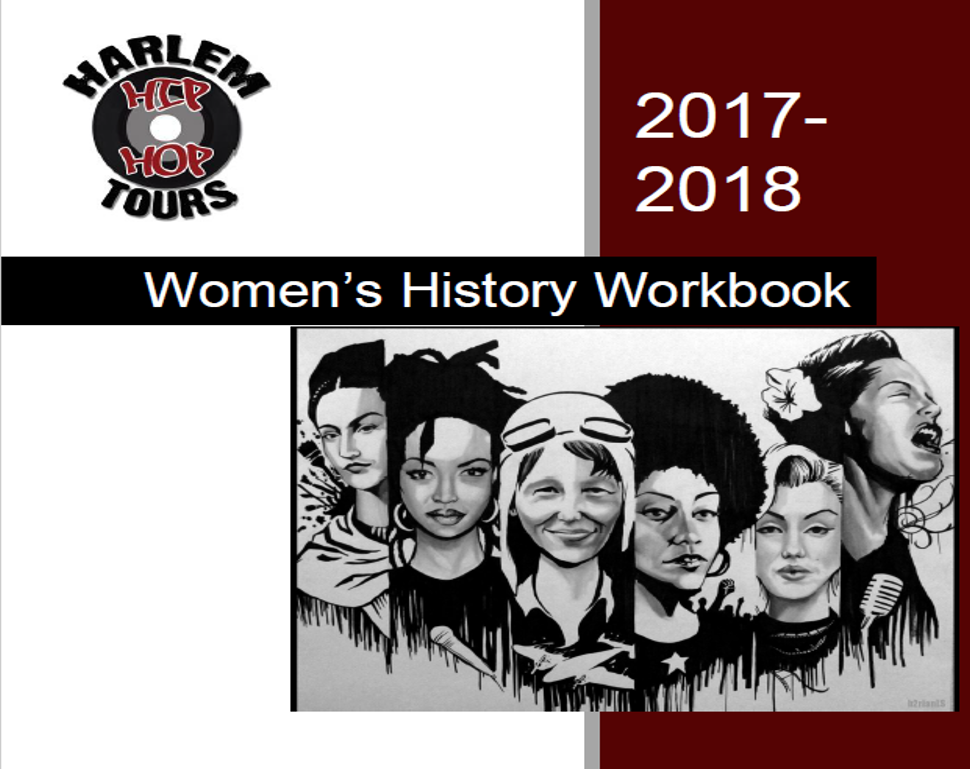 womens-history-workbook-cover