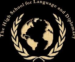 High School of Language and Diplomacy